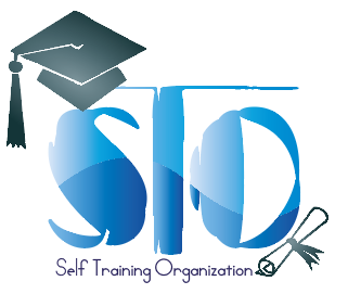 Self-Training STO